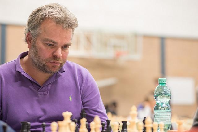 Marco Beerdsen