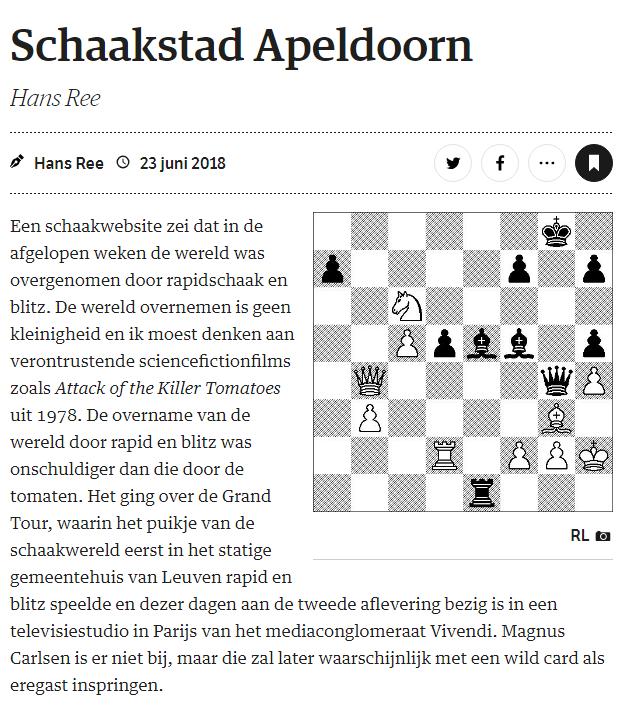 HansRee-SchaakstadApeldoorn