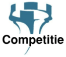 KNSB Competitie
