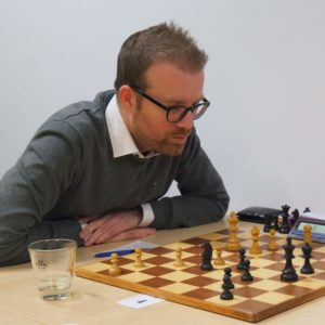 Martin van Dommelen