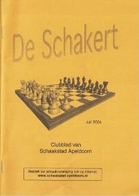 Schakert-jr27nr2