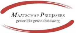 Maatschap Pruijssers