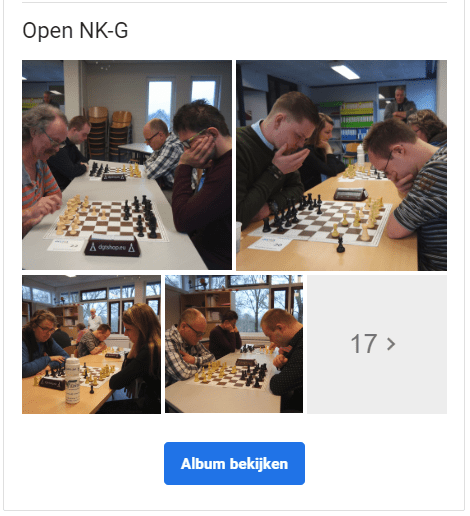 Open NK-G