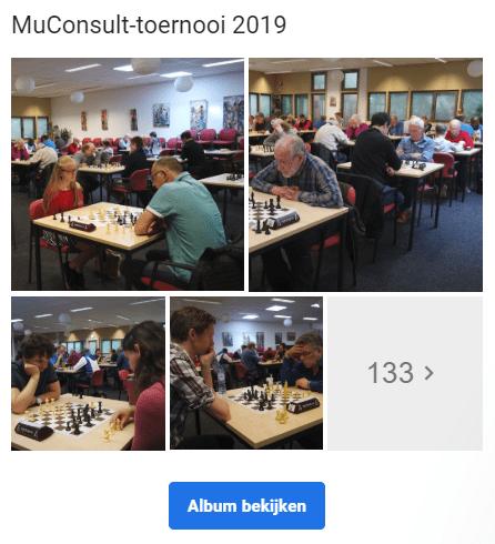 MuConsult-toernooi 2019