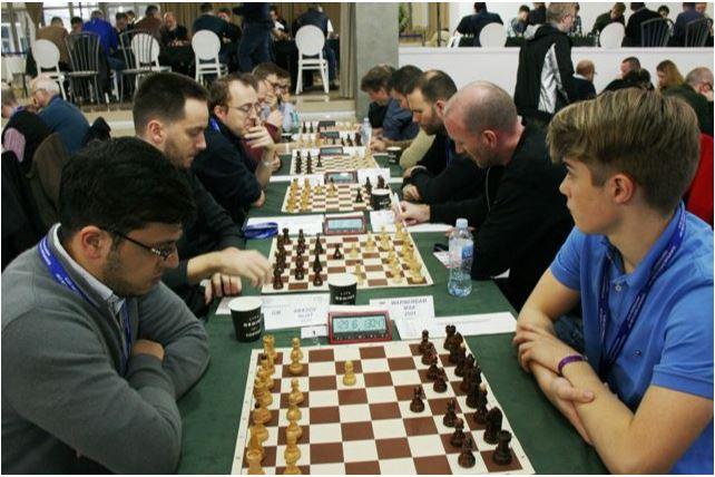 ECC2019-ronde 3