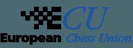 toernooisite ECC 2019