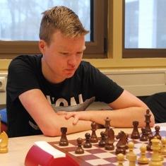 Thomas Beerdsen