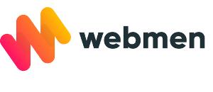 webmen