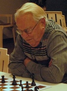 Wim Sanders