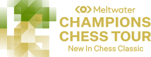 New in Chess Classic