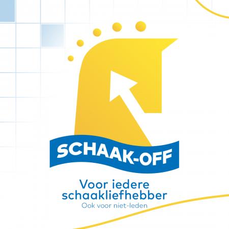 Schaak-Off